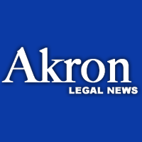 Akron Legal News
